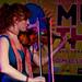 Amy LaVere 8235