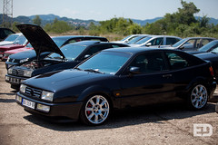 "VW Corrado • <a style=""font-size:0.8em;"" href=""http://www.flickr.com/photos/54523206@N03/6022941407/"" target=""_blank"">View on Flickr</a>"
