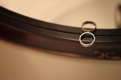 161/365 08/08/2011 Ring