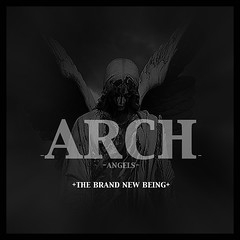 arch angels cover_odotmdot