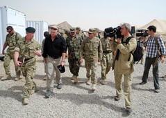 110808-F-HS721-095 (NATO Training Mission-Afghanistan) Tags: afghanistan rosskemp afghannationalarmy afghannationalpolice regionalmilitarytrainingcenter ltgenwilliambcaldwelliv