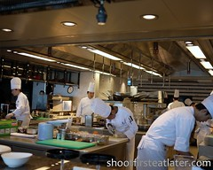 Tosca at the Ritz-Carlton Hong Kong-13 (Shoot First, Eat Later) Tags: hongkong hotel italianfood tallesthotel