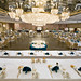 West - Wedding Reception 2 Room Side Set A