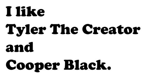cooper_black