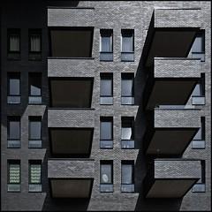 _MG_6987d4knt (leonie polah aka polah2006) Tags: windows amsterdam architecture facade westerdoksplein polah2006amsterdam