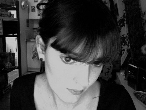Marion Alberge 10/08/2011