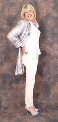 11-Wendy 032-aug-a (wendy_glos) Tags: park pink blue red party hot sexy girl leather panties lady fetish trash drag tv cross legs boots lace cd femme silk mini skirt velvet tgirl transgender thigh tranny blonde transvestite stunning heels corset fishnets lipstick trailer stocking tight trans satin wendy dresser sequins tart burlesque transgendered pantyhose crossdresser pvc nylons sheer glos trannie pinkpunters seamed enfemme tvchix