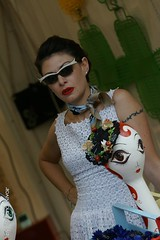 Jamboree people (Stefano Rivoir) Tags: summer rockabilly jamboree senigallia