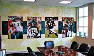 eagles defense mural_0398