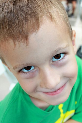 Closeup-Nathans-face