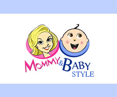 Mommy&BabyStyle (Mommy.BabyStyle) Tags: