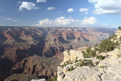 Grand Canyon (BJSmit) Tags: arizona grandcanyon july 7d canonef1740mmf4lusm grandcanyonnationalpark 2011 canon1740mm eos7d canon7d