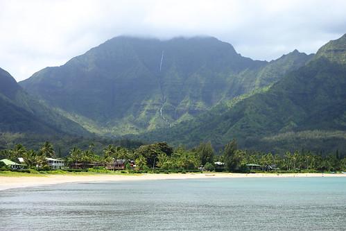Kauai 832