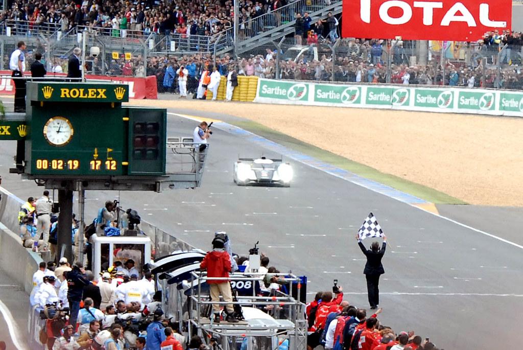 Audi Sport Team Joest wins.jpg