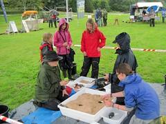 Scenes from Clanscape 2011 (nz_willowherb) Tags: scotland perthshire tourist visitor killin lochlomondandtrossachsnationalpark clanscape visitkillin seekillin gotokillin