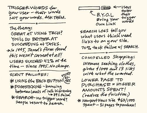 AEA Minneapolis Sketchnotes - 75-76
