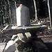 Shiva Linga near our house