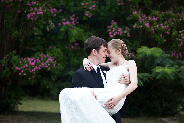 heide wedding-801