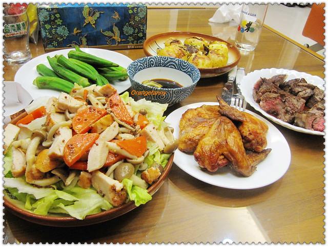 110715 吃晚餐-01
