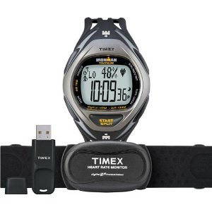Timex Race Trainer Kit
