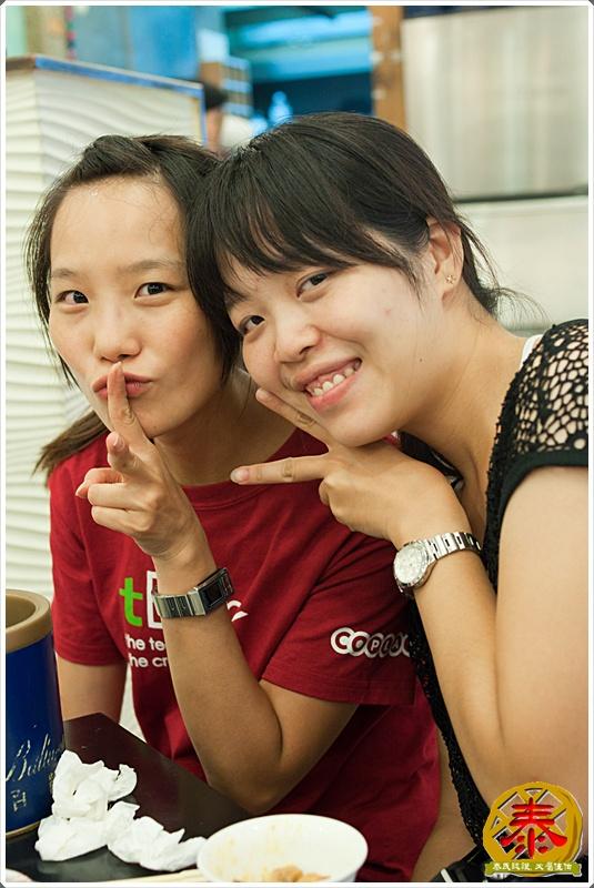 2011-08-04-紅翻天麥茶趴    (20)