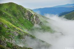 Balkan mountains (.:: Maya ::.) Tags: mountain bulgaria stara  planina  mayaeye mayakarkalicheva  wwwmayaeyecom
