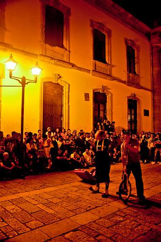 Oaxaca Nocturna (24)