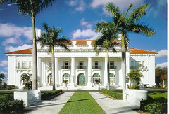 White Hall Flagler Museum (terry3154) Tags: home florida famous mansion wealth