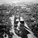 SG Aerial View - 1955