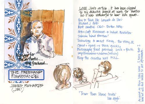 09_Fri22 09 Jim's talk