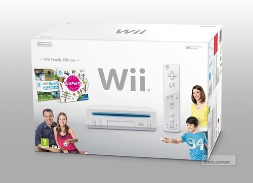 Wii_without GameCube