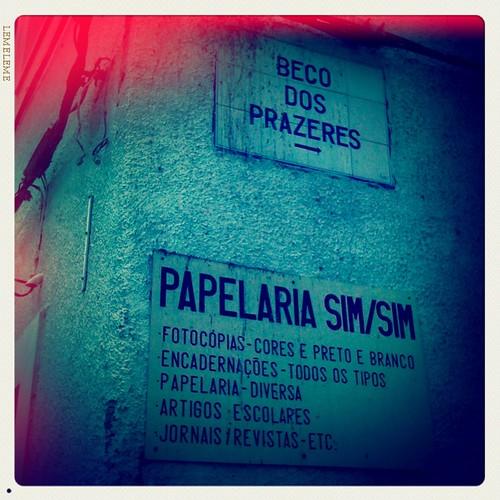 pérola by patricia.neto