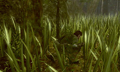 Metal Gear Solid 3D: Snake Eater 6