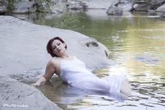 Cecilia-Moraduccio-8510 (Cristian Photocuba) Tags: verde model fiume sguardo cecilia pace acqua rosso bianco cascate modella trasparenza sottoveste moraduccio photocuba glamourocchi