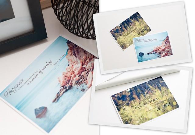 интернет магазин почтовых открыток: