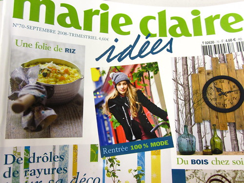 Marie Claire Autumn 2008-0097