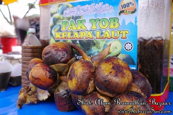 2011 ramadan bazaar shah alam-58