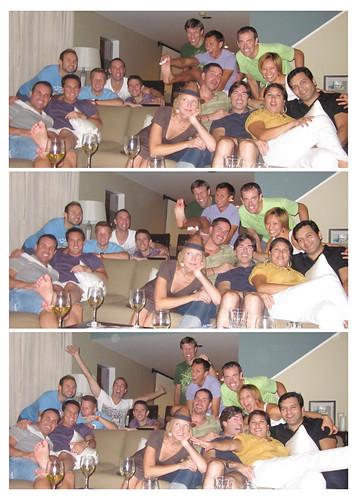 2011 08 18 photo