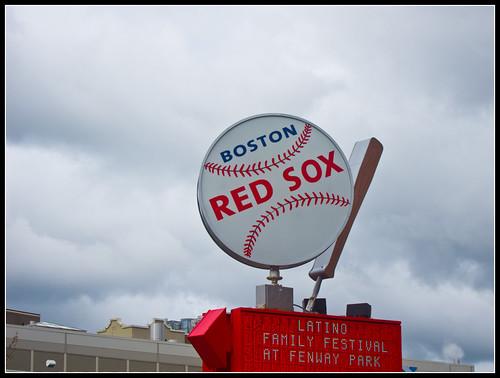 16082011-BostonD53