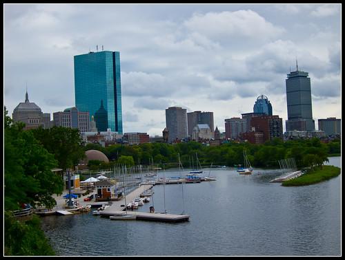 16082011-BostonD529