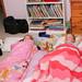 breakfast_birthday_20110819_18207