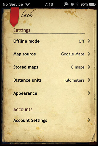 cartographer_setting