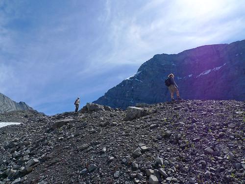 Old Goat Glacier-7
