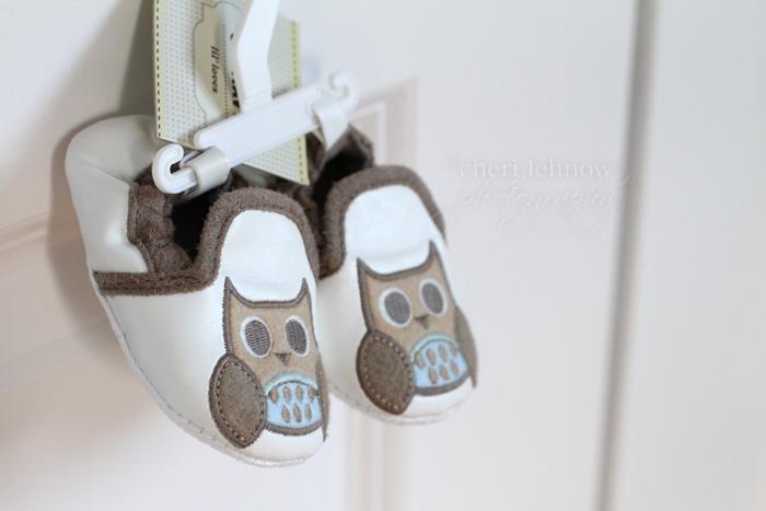IMG_9585_shoes.jpg