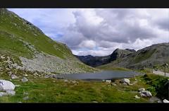 Flelapass (DeCo2912) Tags: autostitch schweiz switzerland pass svizzera graubnden flelapass flela