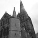 Salisbury Cathedral_4