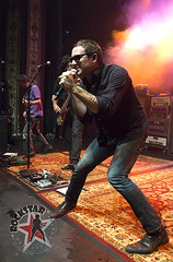 Candlebox - DTE Energy Center - Clarkston, MI - Aug 18th 2011 (14)