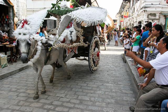 Calle Crisologo (Kalesa Parade)-71.jpg