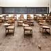 St. Joseph's Academy - Albany, NY - 2011, Aug - 04.jpg by sebastien.barre
