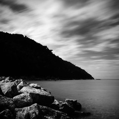 mackinac island (.insomniac) Tags: longexposure island michigan mackinac